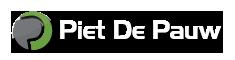 Piet De Pauw